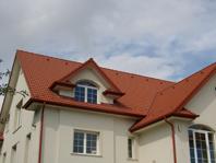 A díjnyertes tető 9